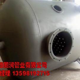 专业生产衬胶管道|设备衬胶