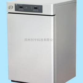 ���室二氧化碳培�B箱,二氧化碳培�B箱