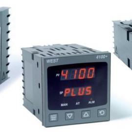 德国Montwill GmbH数字显示器
