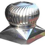 880型无动力涡轮风机 自然换气扇 无动力风球 无动力风帽 排风帽