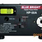 东莞蓝光Bluelight电批扭力测试仪HP-50A(传感器加固)