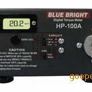 东莞蓝光Bluelight电批扭力测试仪HP-100A(传感器加固)