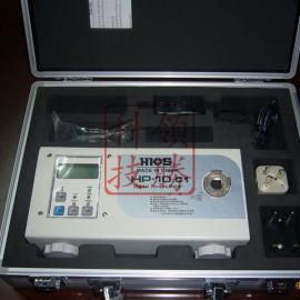 东莞第三代好握速Hios电批扭力测试仪HP-10(日本进口)