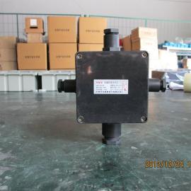 依客思BXJ8050-12/20 24/20 32/20