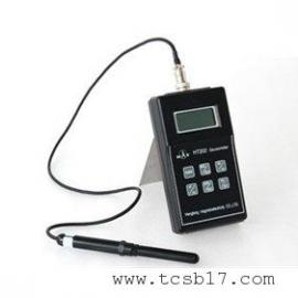 现货供应HT202高灵敏度数字高斯计