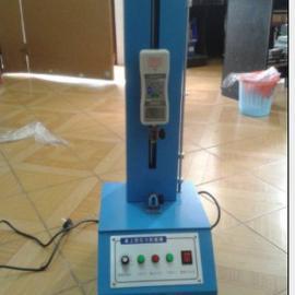 广东三昊仪器生产90度剥拉力万能拉力试验机