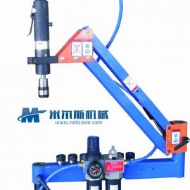 供应散热板攻丝机 专为攻小牙设置 各种攻丝机系列