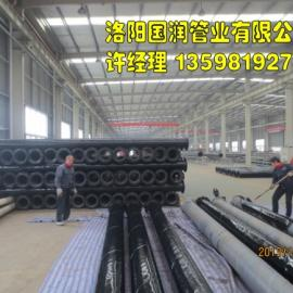 上海矿业输送耐磨管