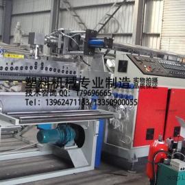 张家港SJ150单螺杆挤出机|SJ150单螺杆挤出机厂家