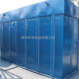 长袋低压脉冲除尘器-脉冲收尘器-低压布袋集尘器