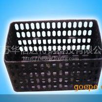 热处理炉用耐热钢料盘,铸造采用Cr25Ni20