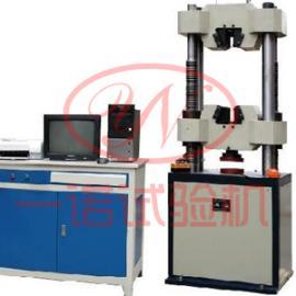 一诺电焊条拉力试验机品质优越