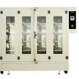 上海恒温大型定制伺服电机控制老化试验专用烘箱