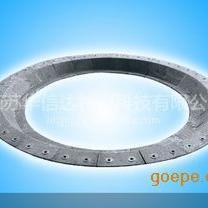 水泥厂耐热钢铸件 篦板 预热器悬挂片 内筒挂板 铸造厂