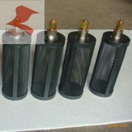钛阳极,污水处理用钛阳极的应用