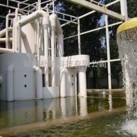 景观河湖水处理设备-园林景观水处理器