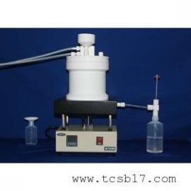 �化器,�化器�r格,TCH-1酸�化器