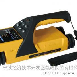 钢筋扫描仪 一体式钢筋检测仪 钢筋位置测定仪
