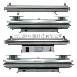 天津DN50紫外线杀菌器价格