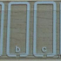 一次性计数玻片计数板 分析玻片
