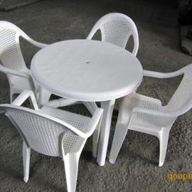 【塑料椅子】白色 急用哪里卖