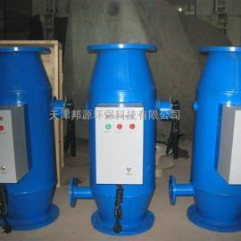 天津射频电子水处理器厂家直销 射频电子水处理器价格更优