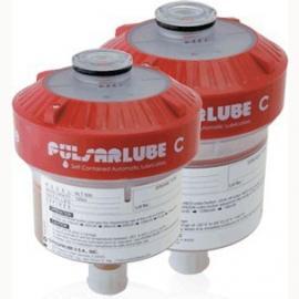 润滑轴承具备Pulsarlube E自动注油器