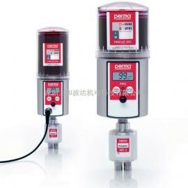 perma PRO MP-2涂布机自动注油器