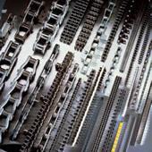 德国Renold GmbH工业链条