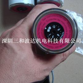 Simalube  Sl00250涂布机自动注油器