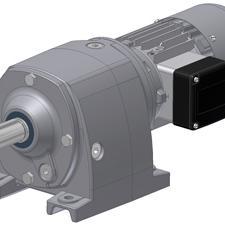 德国Neudecker & Jolitz GmbH & Co. KG