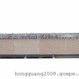 瓦斯炉头HWP-1602