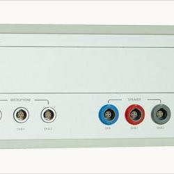 SIGMA SG-5722A电声分析仪/扬声器测试仪