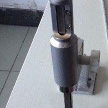 水位测针 水工模型水位测针厂家
