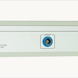 SIGMA SG-1031A电声分析仪/扬声器测试仪