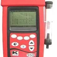 英国凯恩手持式KM940烟气分析仪