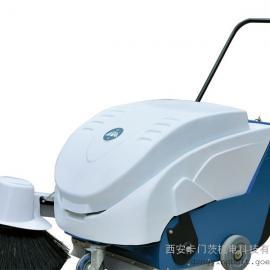 洁驰-BA800电瓶式扫地机