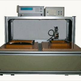 SIGMA SG-2784B喇叭Fo/Ze参数自动测试仪