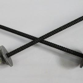 供应φ22玻璃钢锚杆