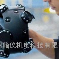 手提式三维激光扫描仪