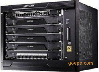 DS-B10-0408VD(H/V)海康威视视频综合一体机