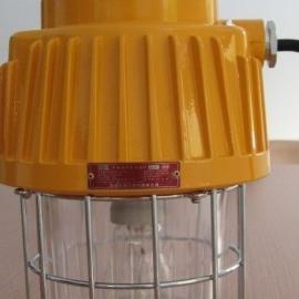 DGS70/127B(B)矿用隔爆型泛光灯,照明灯