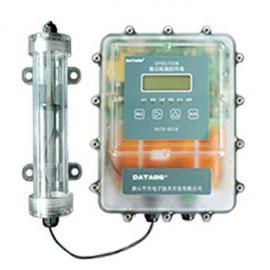 供水管网分区计量监测设备