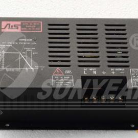 SY-CH-2061智能充�器、�池充�器、��榆�充�器
