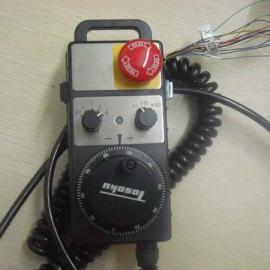 电子手轮HM115