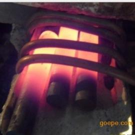 浙江专用中频感应加热炉 中频加热炉