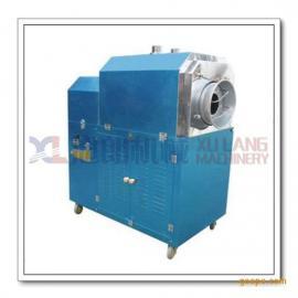 深圳炒货机厂家、电加热不锈钢内胆炒货机、年底冲刺价格
