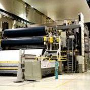 荷兰AMCA Hydraulic Fluid Power B.V.
