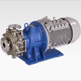 日本三和磁力泵 各种系列不锈钢,驱动泵 耐强酸碱