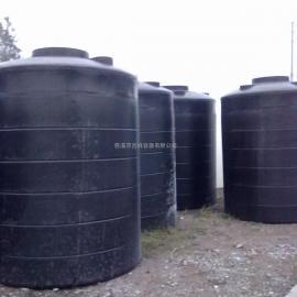 厂家直销5吨PE水箱,5吨PE储罐厂商,5吨塑料水箱价格